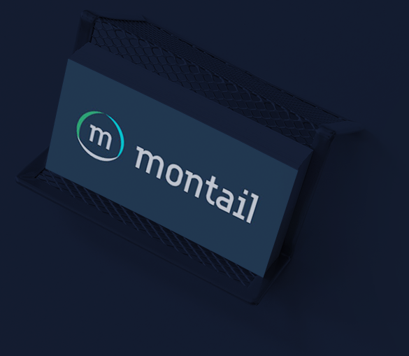 Montail